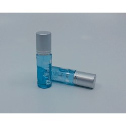 Roll-On Cuticle Oil -...